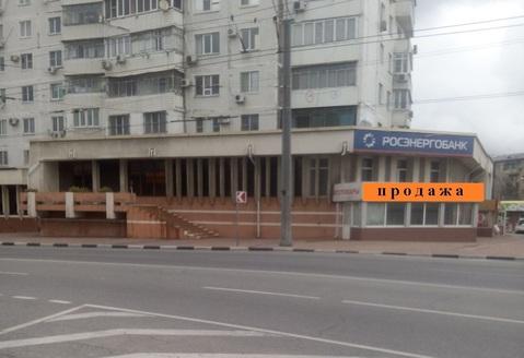 Помещение свободного назначения 413 кв.м. на пр-те Ленина/ул. Исаева - Фото 3