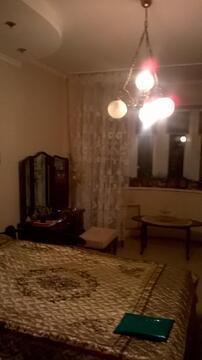 Продается 1-комнатная квартира на Загорьевской - Фото 5
