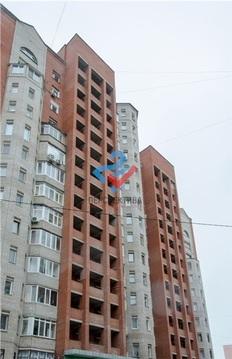 Квартира по адресу Бакалинская 68/6 - Фото 1