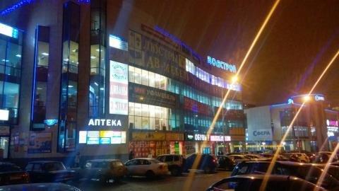 Торговое помещение 1025 кв.м. на Водстрое - Фото 4