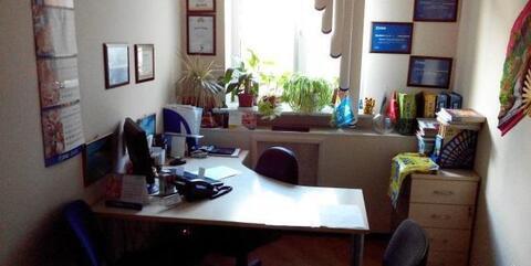 Офис в минуте от Курской , на Садовом кольце - Фото 2