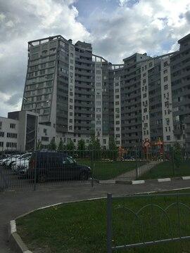 Продажа 1-К квартиры В новом элитном доме - Фото 4