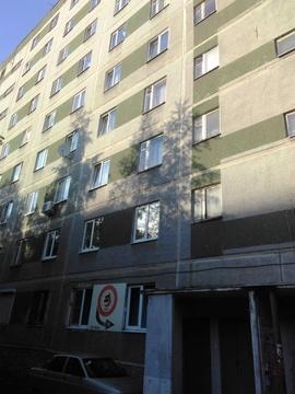 Комната в центре Екатеринбурга - Фото 1