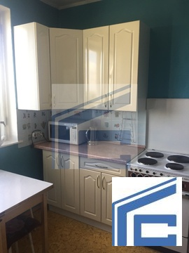 Продажа комнаты ул. Лебедянская 22 к1 - Фото 5