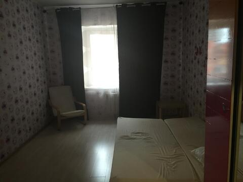 Продажа двухкомнатной квартиры в Лесном городке Одинцовского р-на - Фото 3