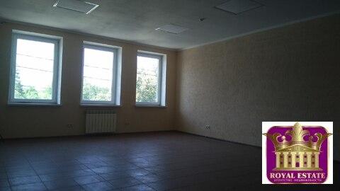 Сдам помещение 140 м2, р-он ул. Козлова и ул. Караимской - Фото 3