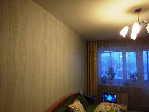Продам 3-х комнатную квартиру ул. Булавина д.10б, Свердловский район - Фото 3