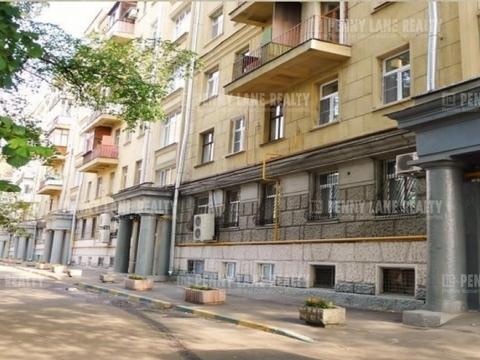 Продается офис в 11 мин. пешком от м. Таганская - Фото 2