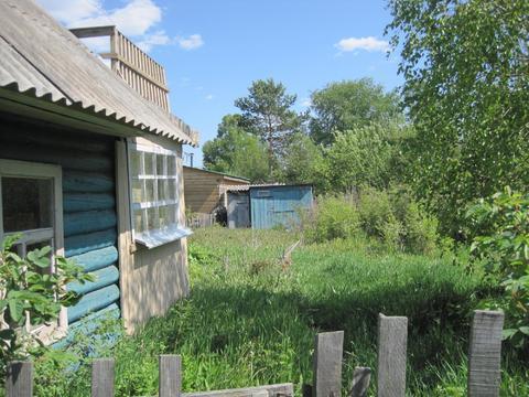 Дача на Озере Липовом - Фото 5