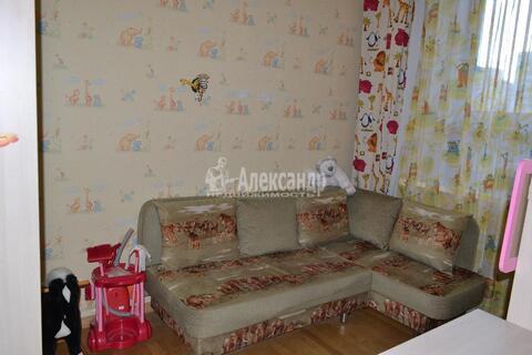 Продажа 5 комнатной квартиры м.Полежаевская (Маршала Жукова пр-кт) - Фото 2