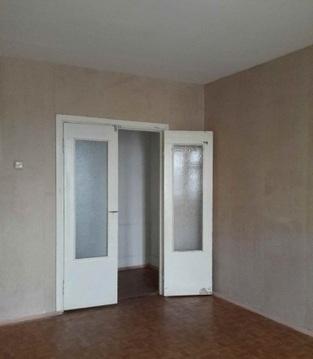 Продам просторную 2-х комн. квартиру в г. Мытищи - Фото 3