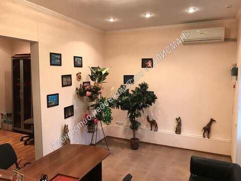 Продаётся офисное помещение (назначение нежилое) в центре города - Фото 2