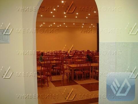 Сдам офис 1000 кв.м, Выборгская ул, д. 16 к1 - Фото 5
