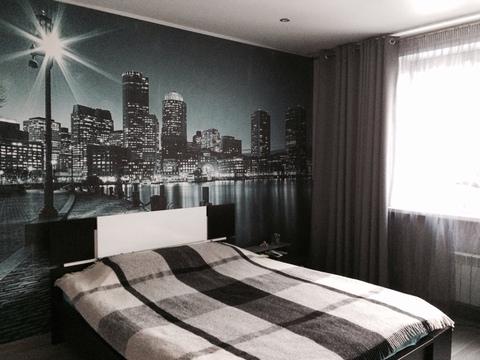 2-комнатная квартира в Южное Бутово - Фото 1