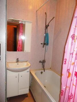1 комнатная квартира в Центре Тюмени. - Фото 3