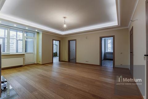 Продажа квартиры, Ул. Новолесная - Фото 4