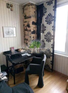 Продается 1-к Квартира ул. Заречная - Фото 5