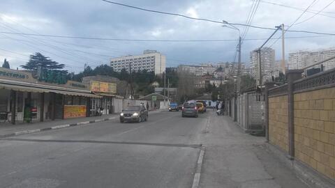 Продажа склада, Алушта, Ул. Багликова - Фото 4