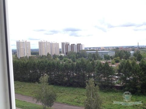 Продам 2-к квартиру, Кемерово город, улица Марковцева 6 - Фото 4