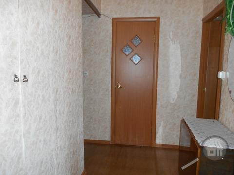 Продается 3-комнатная квартира, ул. 40 лет Октября - Фото 2