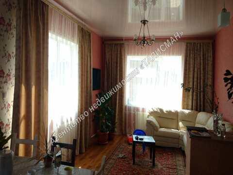 Продается дом в р-не сжм - Фото 5