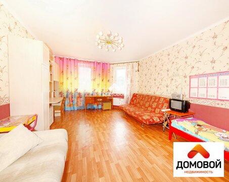 2-комнатная квартира, ул. Юбилейная, Ивановские Дворики - Фото 4
