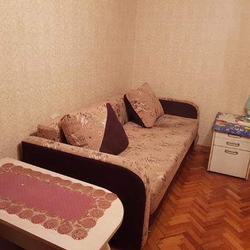 Сдам комнату 12 м в Пушкине в 2 ккв. - Фото 1