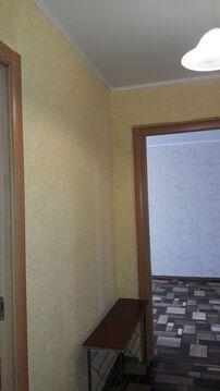 Аренда квартиры, Уфа, Ул. Максима Рыльского - Фото 4
