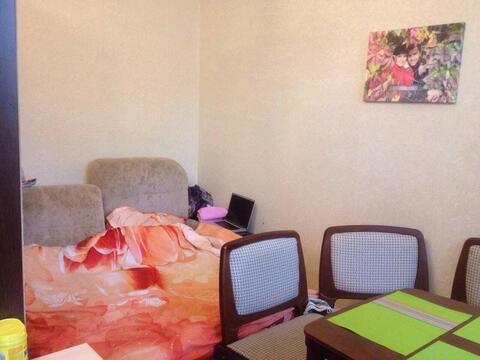 Продажа комнаты ул Винокурова д.5/6 корп. 2. ст. м. Академическая - Фото 3