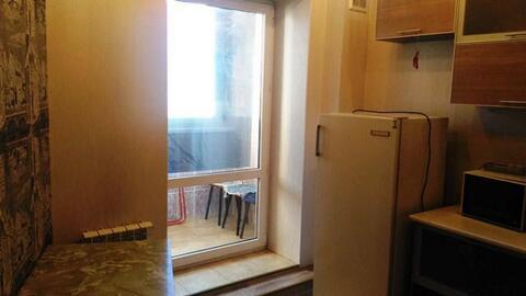 Продается 1-к квартира г. Истра, ул. Гл.конструктора Адасько - Фото 4