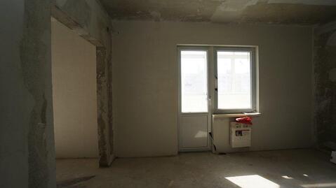 Крупногабаритная Однокомнатная Квартира с пред чистовой отделкой. - Фото 5