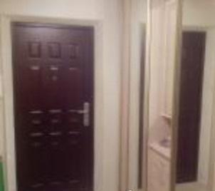 Продается двухкомнатная квартира на ул. Никитина - Фото 4