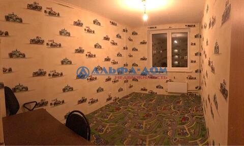 3-к Квартира, 92 м2, 16/17 эт. г.Подольск, Генерала Варенникова ул, 2 - Фото 5