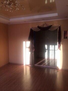 Продажа 4-комнатной квартиры, 73 м2, г Киров, Сурикова, д. 29 - Фото 4