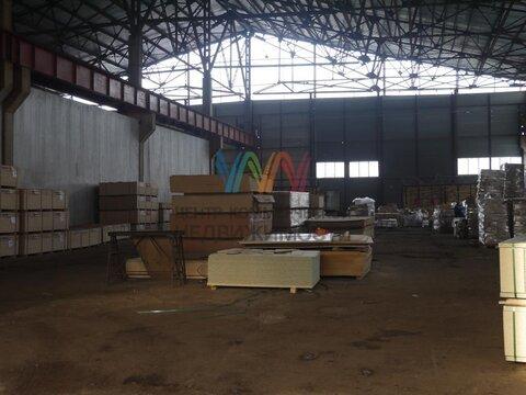 Продажа склада, Уфа, Ул. Путейская - Фото 2