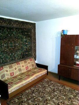 Продается 2 ком квартира в районе кпд, недорого - Фото 2
