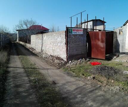 """Дача 6,85 соток ст """"Маяк-1"""" - Фото 1"""
