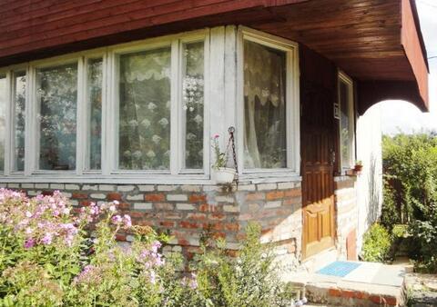 Продается дача 70 кв.м. на участке 5 соток - Фото 3