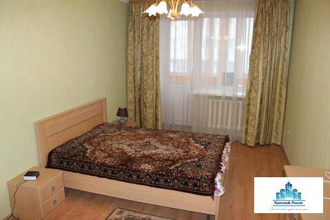 Сдаю 2 комнатную квартиру в новом кирпичном доме по ул.Труда - Фото 1
