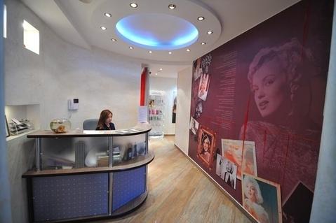 Офисное на продажу, Владимир, Строителей пр-т - Фото 1