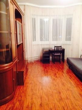 Отличная квартира в аренду - Фото 5