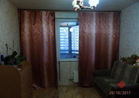 Продам 3-к квартиру, Москва г, улица Богданова 6к1 - Фото 3