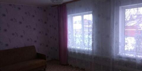 Дом в Балахне - Фото 2