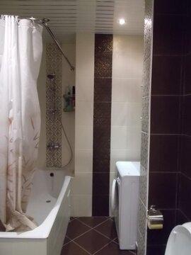 Сдается 3-комнатная квартира на Заки Валиди д.58 впервые - Фото 4