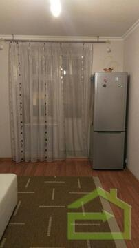 Однокомнатная квартира в кирпичном доме в центре Белгорода - Фото 3