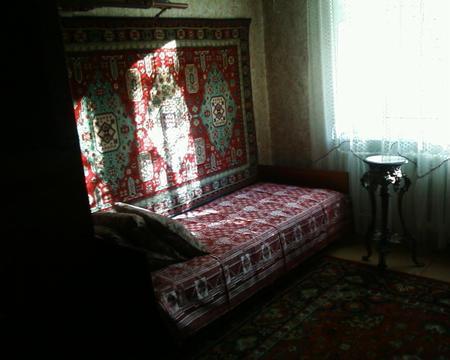 Сдам 3-комн. квартиру в Канищево - Фото 5