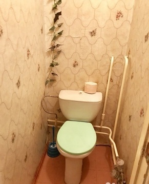 Сдаётся 1-комнатная квартира Дмитров оборонная д.1 - Фото 1
