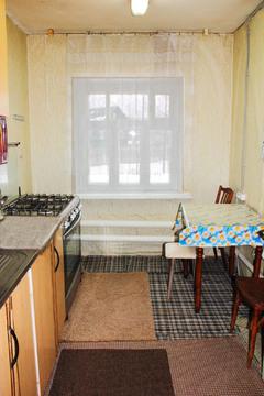Жилой уютный дом Б.Козино ул. Полевая - Фото 4