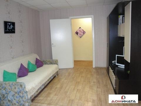 Продам квартиру в Петроградском районе - Фото 4