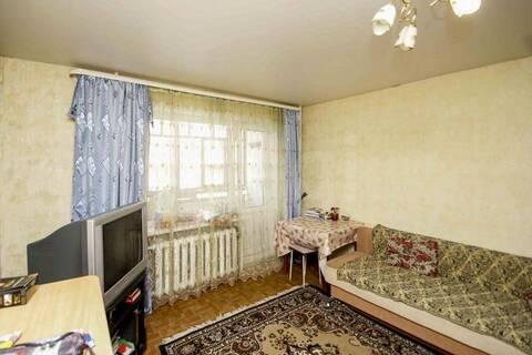 Продам 1-комн. кв. 30.2 кв.м. Тюмень, Пржевальского - Фото 1